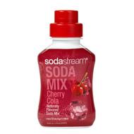 Sodastream Cherry Cola Sodamix 500ml