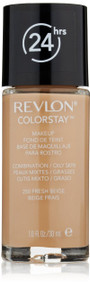 Revlon ColorStay Makeup, Combination/Oily Skin, 1 Ounce
