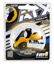 HeadBlade ATX All Terrain Head Razor