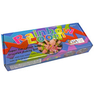Twistz Bandz Rainbow Loom