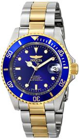 Invicta Men's Pro Diver 8928C 2