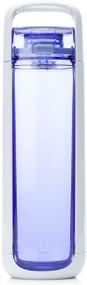 KOR ONE BPA Free 750ml Water Bottle, Lavender
