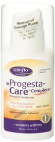 Life-Flo Progesta-care Complete, 4-Ounce