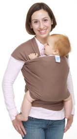 756f52be251 Moby Wrap Products - For Moms