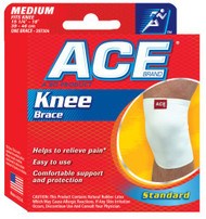 ACE Knee Brace Small