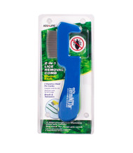 Health Enterprises Lice Comb Kit