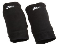 Asics International 2 Volleyball Knee Pad Black