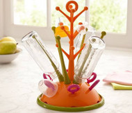 Beaba Feeding Bottle Draining Rack