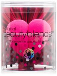 Beautyblender, The Ultimate MakeUp Sponge Applicator, 2 sponges.