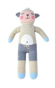 Blabla Doll - Wooly the Sheep Bla Bla