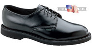 Thorogood Men's Classic Leather Oxford Shoe 834-6027