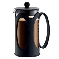 Bodum New Kenya Coffee Press