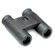 Brunton Echo 8x25 Dual Hinge Water Proof Compact Binoculars
