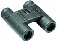 Brunton Echo 10X25 Dual Hinge Water Proof Compact Binoculars