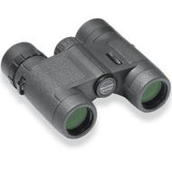 Brunton Echo Compact 10x25 Binocular