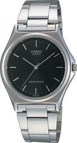 Casio MTP-1130A-1ARDF