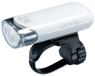 Cateye HL-EL135N Bicycle Head Light