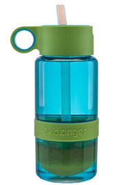 ZingAnything Kid Zinger - Blue