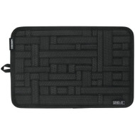 Cocoon Grid-It Organizer, Black (CPG10BK)