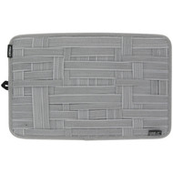 Cocoon Grid-It Organizer, Gray