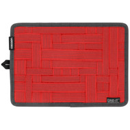 Cocoon Grid-It Organizer, Red