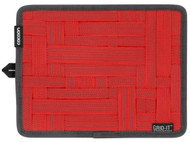 Cocoon GRID-IT! Organizer Case, Red