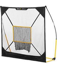 SKLZ Quickster - 5' x 5' Net / Baseball Target