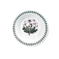 Portmeirion Botanic Garden Cereal/Soup Bowls, Set of 6 60040