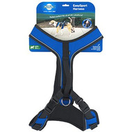 Petsafe EasySport Harness, Large Blue