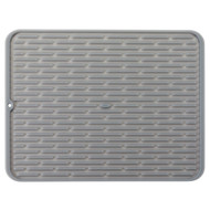 OXO Large Silicone Drying Mat 1410880