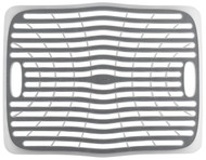 OXO GOOD GRIPS LARGE SINK MAT 1307930