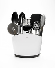 OXO 10pc everyday kitchen tool set