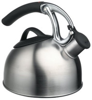 OXO : Good Grips - Uplift Kettle 71190
