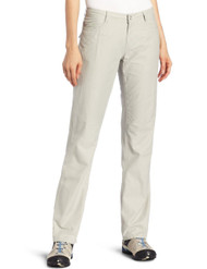 Outdoor Research Vagabond PANTS - women's 4 Cairn