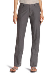 Outdoor Research Vagabond PANTS - pewter