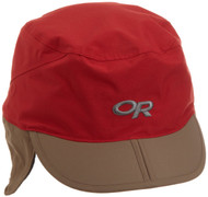 Outdoor Research Hat For All Seasons Chili/Java