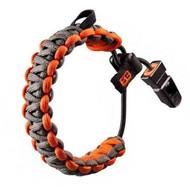 Gerber 31-001773 Bear Grylls Survival Bracelet