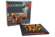 Gigamic Quoridor Classic Game