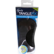 Goody Tangle Fix Detangle Gently Brush