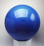 """Gymnic / Classic Fitness Ball - 95cm(38"""") Blue"""