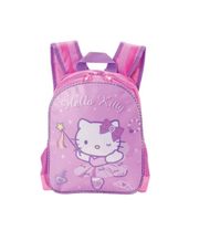 Hello Kitty Small Backpack: Ballet