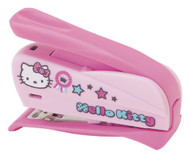 Hello Kitty Lovely Collection Mini Stapler