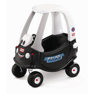 Little Tikes Tikes Patrol - 30th Anniversary