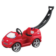 Little Tikes Tikes Mobile - Red