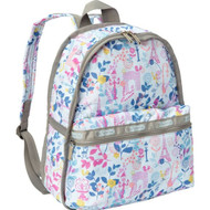 LeSportsac Basic Backpack 7812-D385