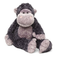 "Junglie Gorilla Med 16"" by Jellycat"
