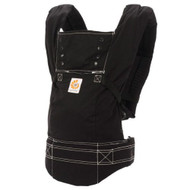 ERGO Sport Carrier - Black