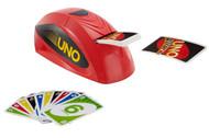 Mattel Uno Attack Game