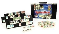 Deluxe Rummikub Large No. Edition