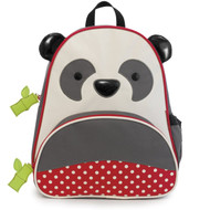 Skip Hop Zoo Packs Little Kid Backpacks, Penda